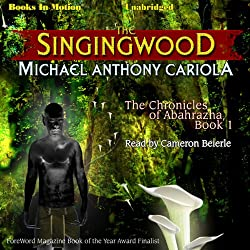 The Singingwood