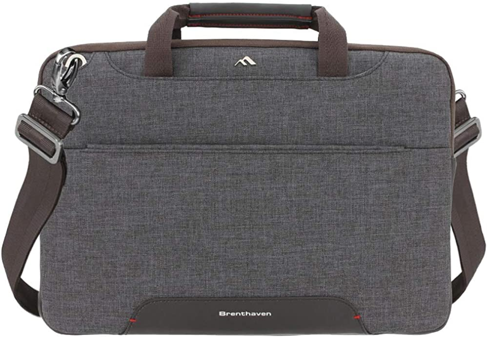 IClover Soft Sleeve Laptop Case Cover Thick Laptop Carry