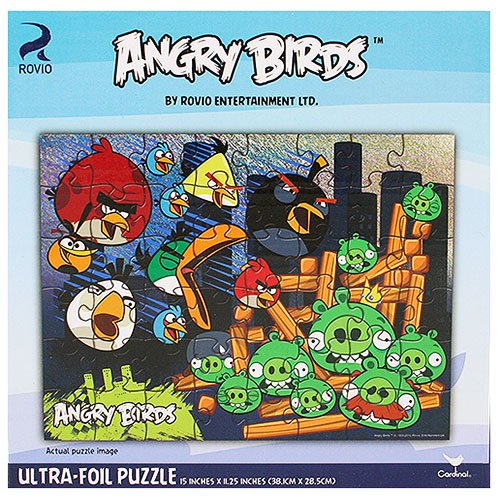 Angry-Birds-Ultra-Foil-Puzzle-48-Pieces