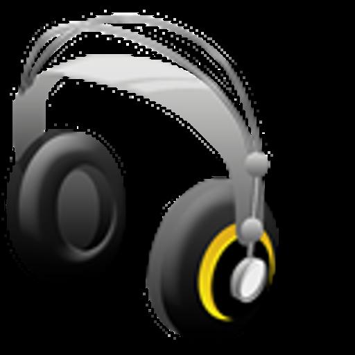 Midifun Karaoke - Midi Karaoke Songs