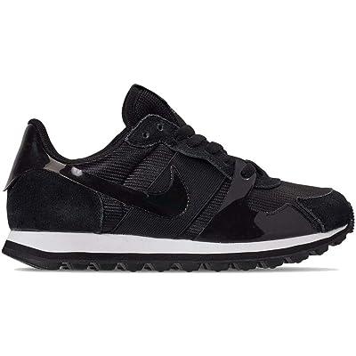 Nike Women's V-Love O.x. Low Top Running: Nike: Shoes