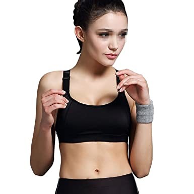 Tops & Tees Women's Clothing Posture Corrector Lift Up Bra Women New Desigh X-bra Breathable Yoga Underwear Shockproof Sports Support Fitness Vest Crop Top
