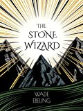 The Stone Wizard
