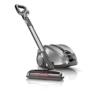 Hoover Quiet Performance SH30050
