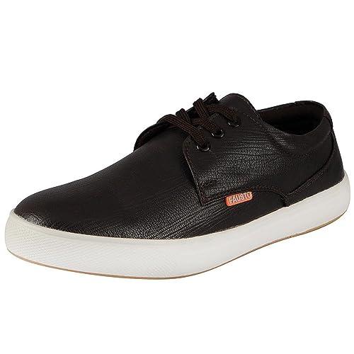 vans mens casual shoes