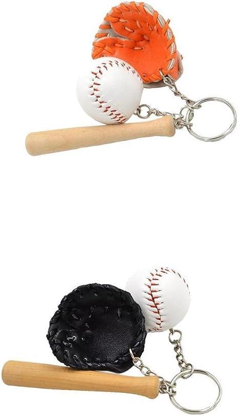 入り バット コルク MLB最多4256安打ローズ氏の違法バット疑惑に新展開 製造者が告白「コルクを詰めた」