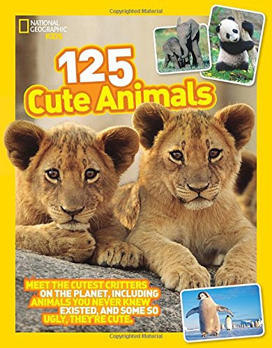 125 Cute Animals  Meet The Cutest Critters On The Planet  Including Animals You Never Knew Existed  And Some So Ugly Theyre Cute  National Geographic Kids