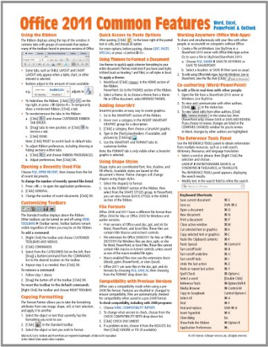 compass cheat sheet Download the 16 health plan moments of truth cheat sheet will your employee health plan moment of truth be a moment of magic or a moment of mediocrity watch the compass webinar - best practices for creating health plan moments of magic.