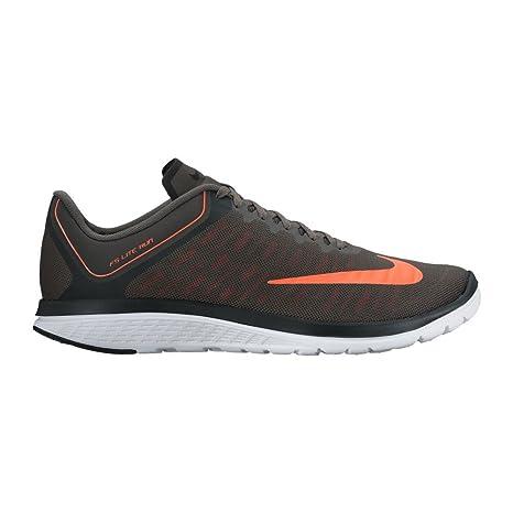 907e724bc0d Nike FS Lite Run 4 - 45