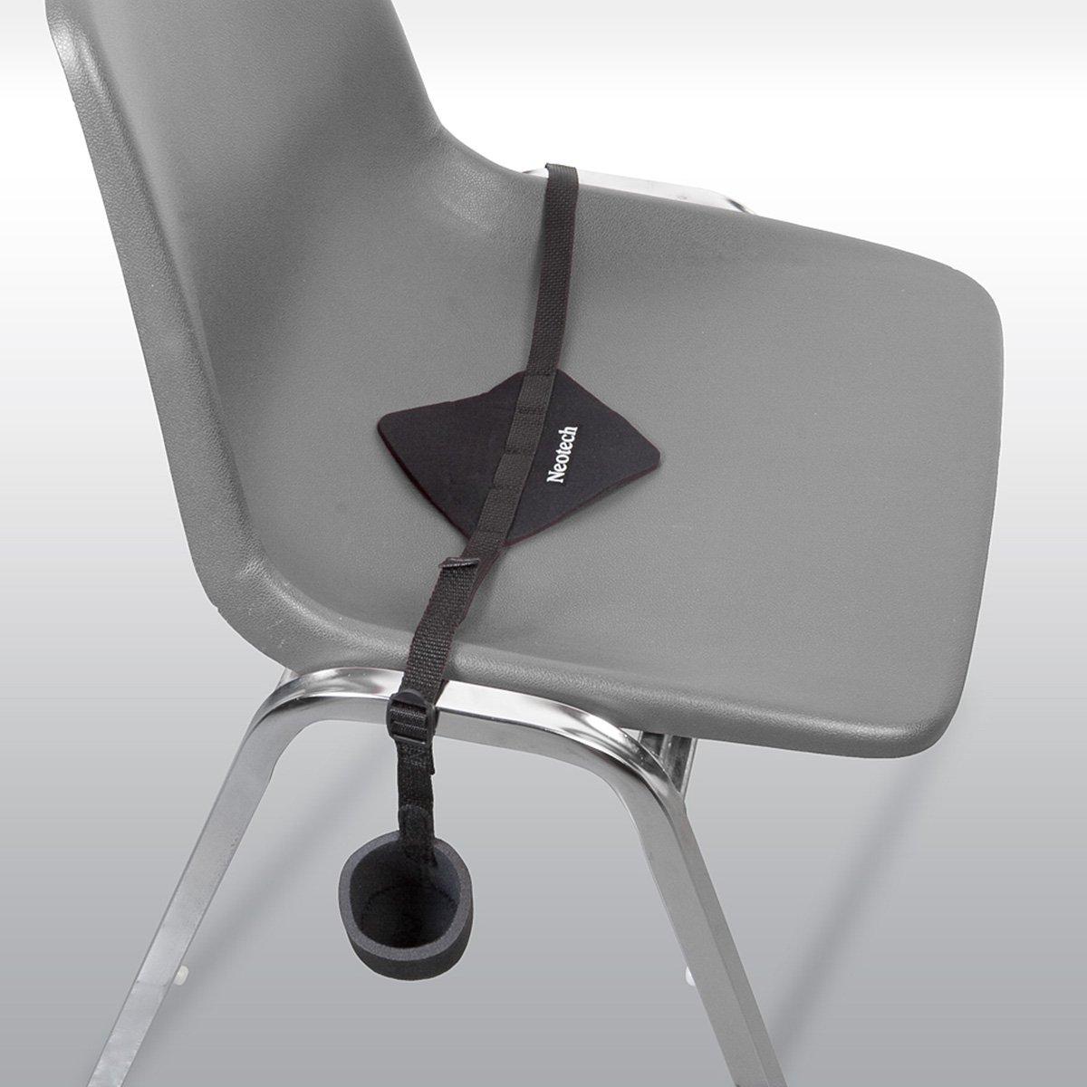 Neotech Bassoon Seat Strap 3301001