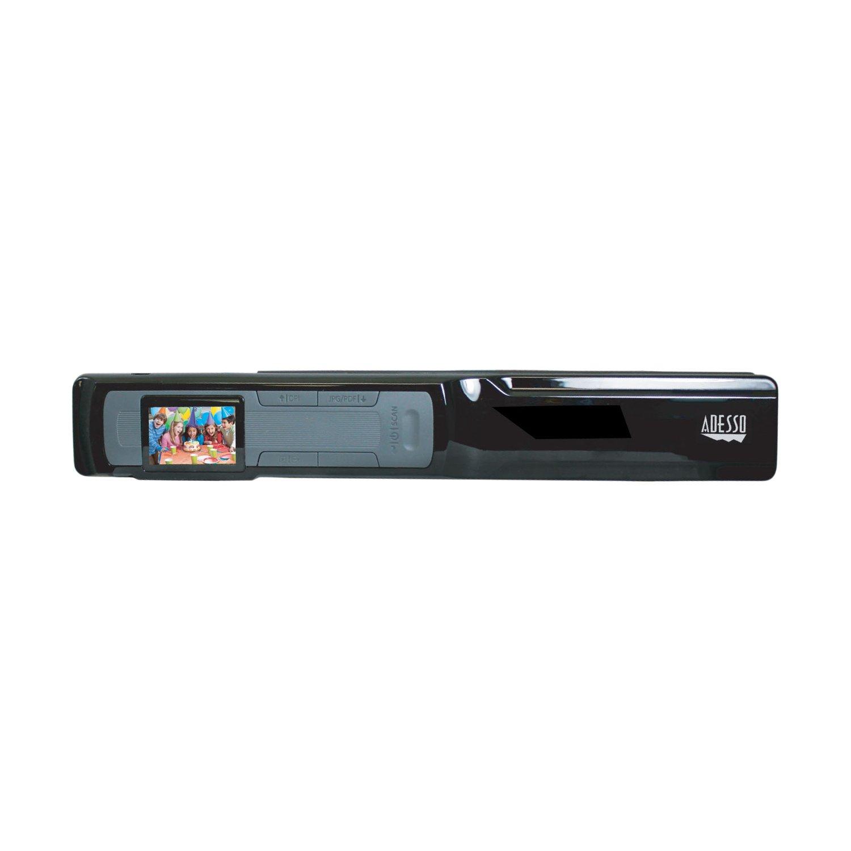 Adesso EZScan 310 - Document Scanner