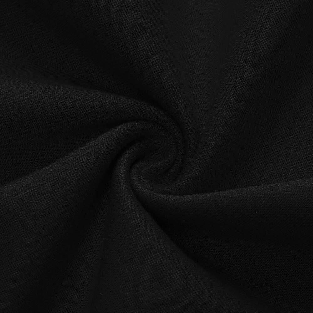 Aberimy Damen Kapuzenpullover M/ädchen Teenager Sweatshirt Solide Hoodie Rei/ßverschluss Mode Casual Pulli Sweatjacke Pullover Herbst Winter Kapuzenpulli Oberteile Jacke M/äntel Shirts Sweatjacke