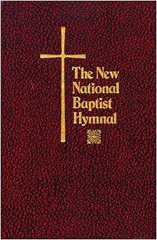 Enhancements for Congregational Singing