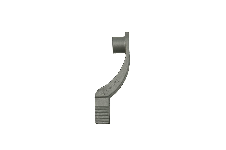 Taipan Abrasives TO-5012 Original Zirconia Flap Disc 40 Grit 7//8 Arbor Depressed 4-1//2 OD 13300 RPM 4-1//2 OD 7//8 Arbor