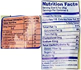 Bamba Snack, Peanut, 8 Count (.7 oz each) - 5.6 oz
