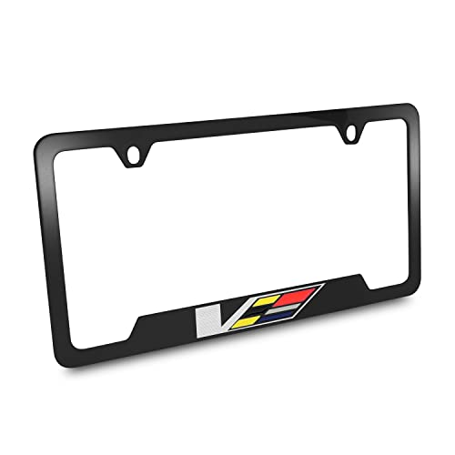 Cadillac CTS V Accessories: Amazon.com