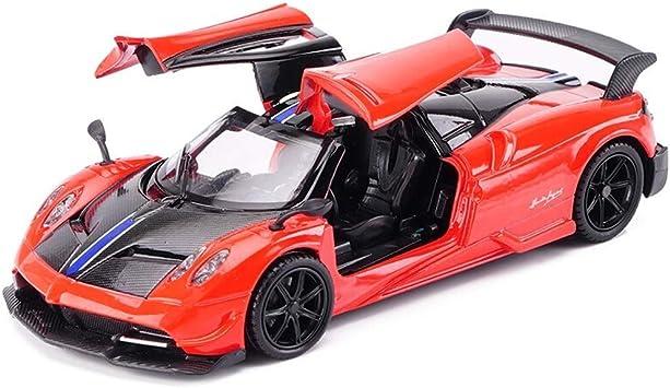 WCZ Lernspielzeug, Fernsteuerungsauto Spielzeug, Modellauto