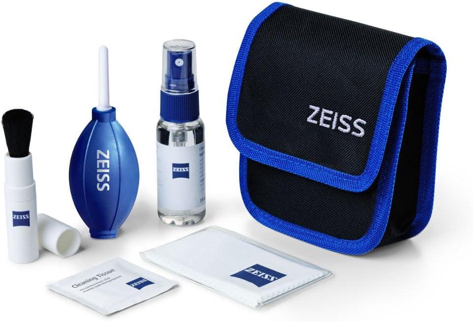 Zeiss Lens Cleaing Kit For Digital Camera