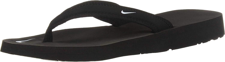 Los estilos más vendidos en Amazon de chanclas marca Nike ...