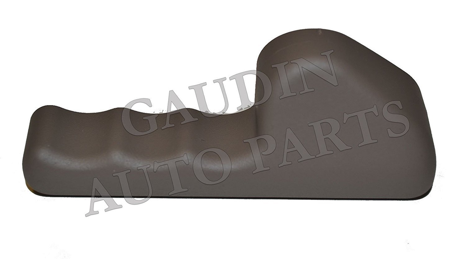 Ford 1L2Z-7862622-AAB - HANDLE - SEAT BACK A