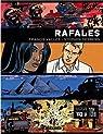 Rafales intégrale par Vallès