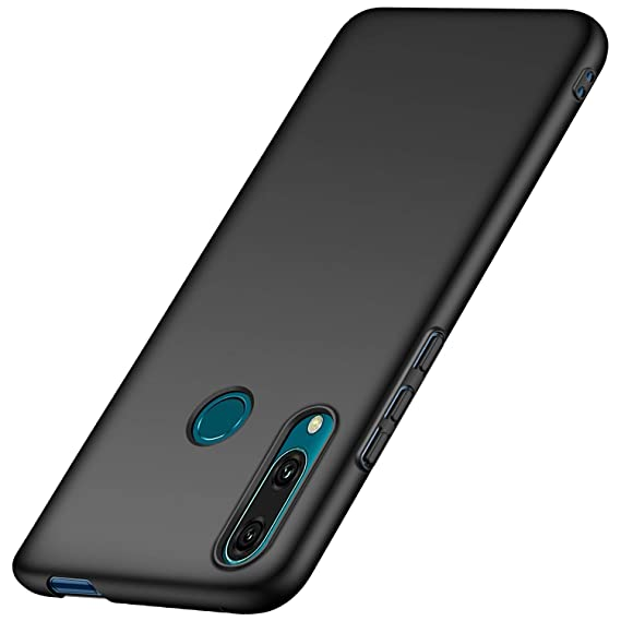 Amazon.com: Avalri Compatible for Huawei Y9 Prime 2019 Case ...