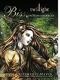 Twilight: Biss zum Morgengrauen – der Comic, Band 1