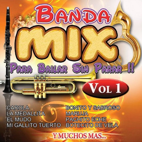 banda mix - 1