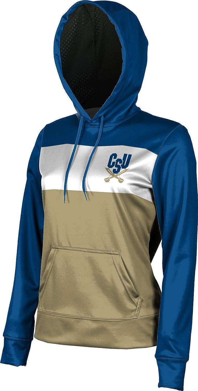 School Spirit Sweatshirt Charleston Southern University Girls Pullover Hoodie Prime
