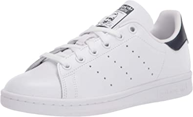 adidas Originals Women's Stan Smith Shoes