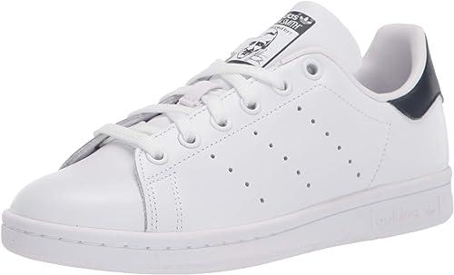 Stan Smith Shoe