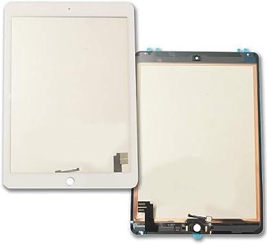 Digitizer Glas Touchscreen Display Front Scheibe Für Elektronik