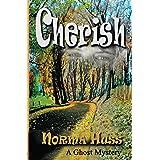 Cherish (A YA Ghost Mystery)