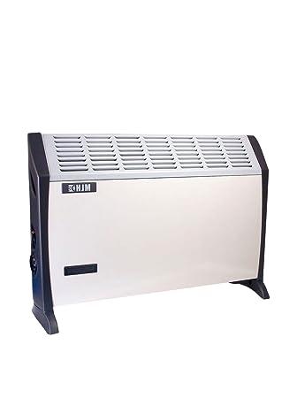 HJM 703H - Calefactor