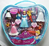 Precious Princess Sparkle Bag Cinderella