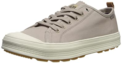 amazon com palladium men s sub low cvs sneaker shoes