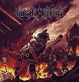 Weak Aside: The Next Offensive [Vinyl LP] (Vinyl)