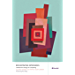 Orchestrating Experiences: Collaborative Design for Complexity