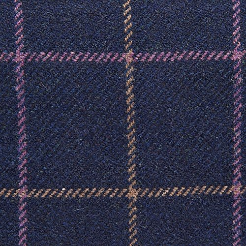 Day Joules Day Tweed Day Joules Navy Navy to RawORqxg