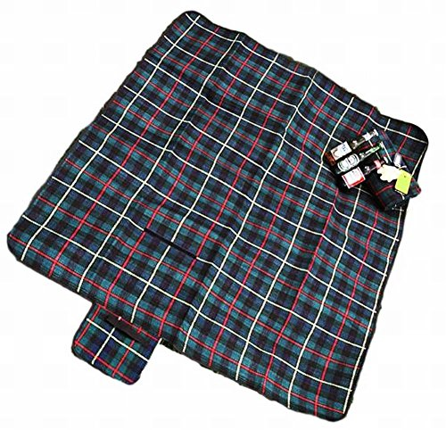 poj-extra-large-european-style-folding-picnic-mat-outdoor-blanket-with-waterproof-backing-59x-78-siz
