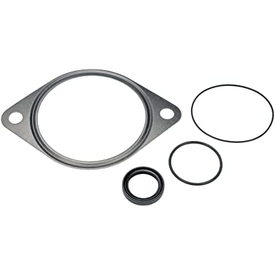 Dorman 904335 Vacuum Pump Seal Kit: Automotive
