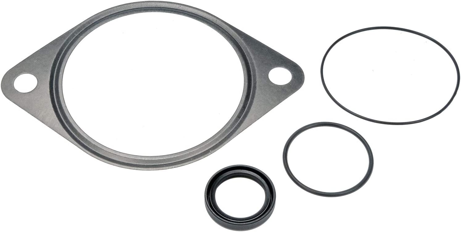 Dorman 904335 Vacuum Pump Seal Kit