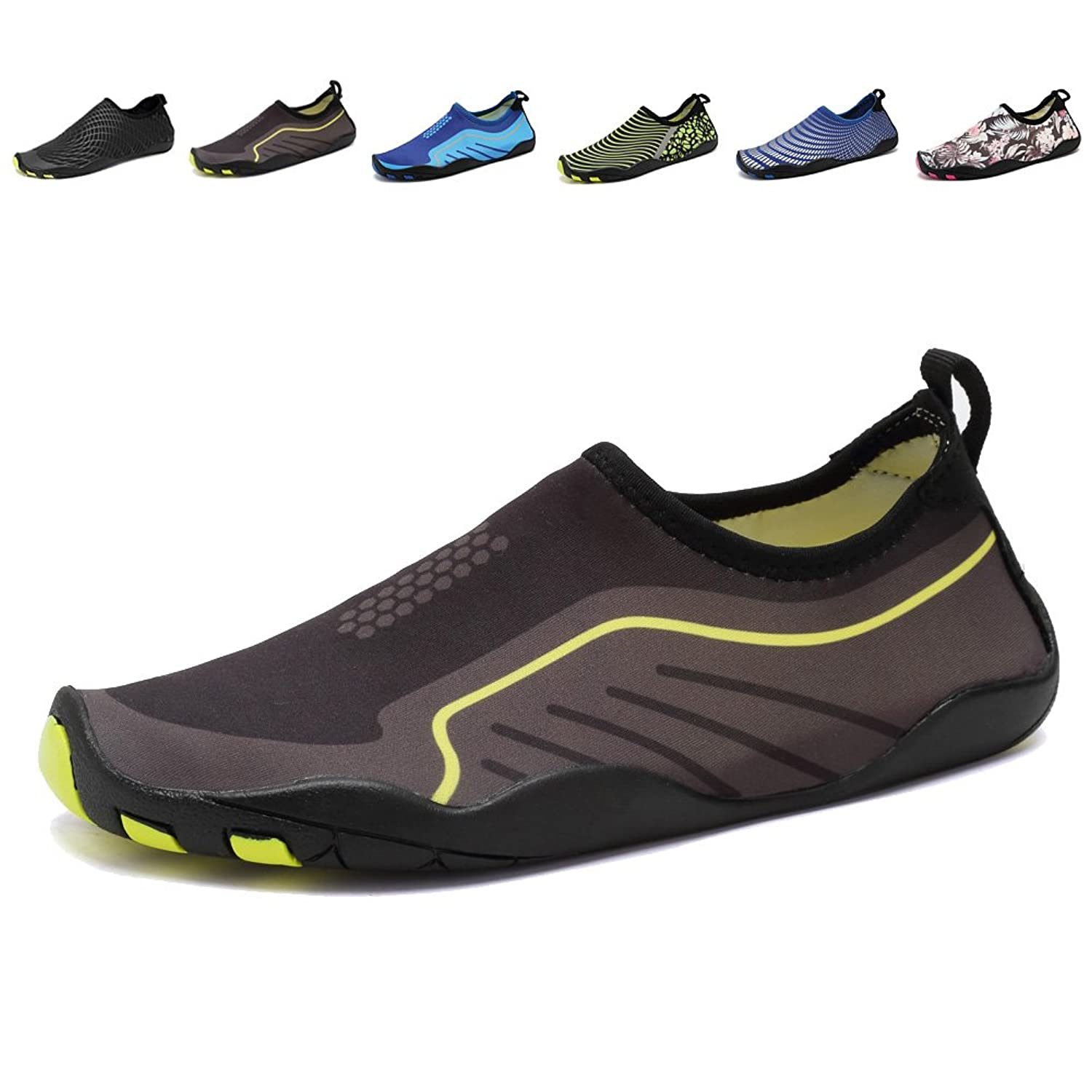 Watersports Footwear | Amazon.com