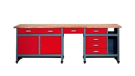 Banco Da Lavoro Kupper : Gallery of banco da lavoro kupper offriamo mobili su misura