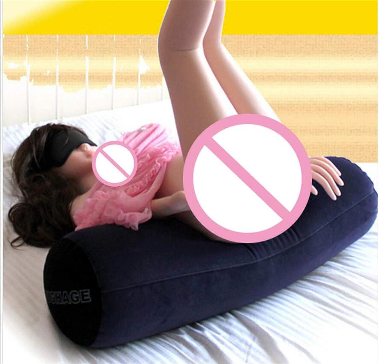 Amazon.com: Muscle Vabrator Inflatable Circular Sofa Chair ...