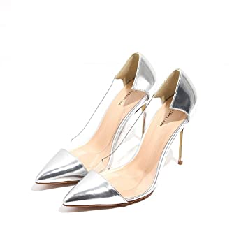 69e3f7cdb8a37 BAJIAN-LI High heelsWomen Sandals