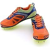 Vector X Bolt Spike Running Shoes