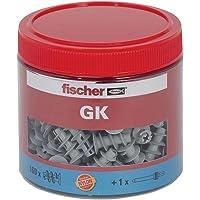 fischer - Gk Bote Redondo/ (Bote de 160