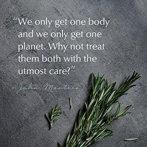 61bJEwzmExL - John Masters Organics - Vitamin C Anti-Aging Face Serum - Moisturizer, Anti Wrinkle, Reduce Fine Lines, Repair Dry & Damaged Skin - 1 oz