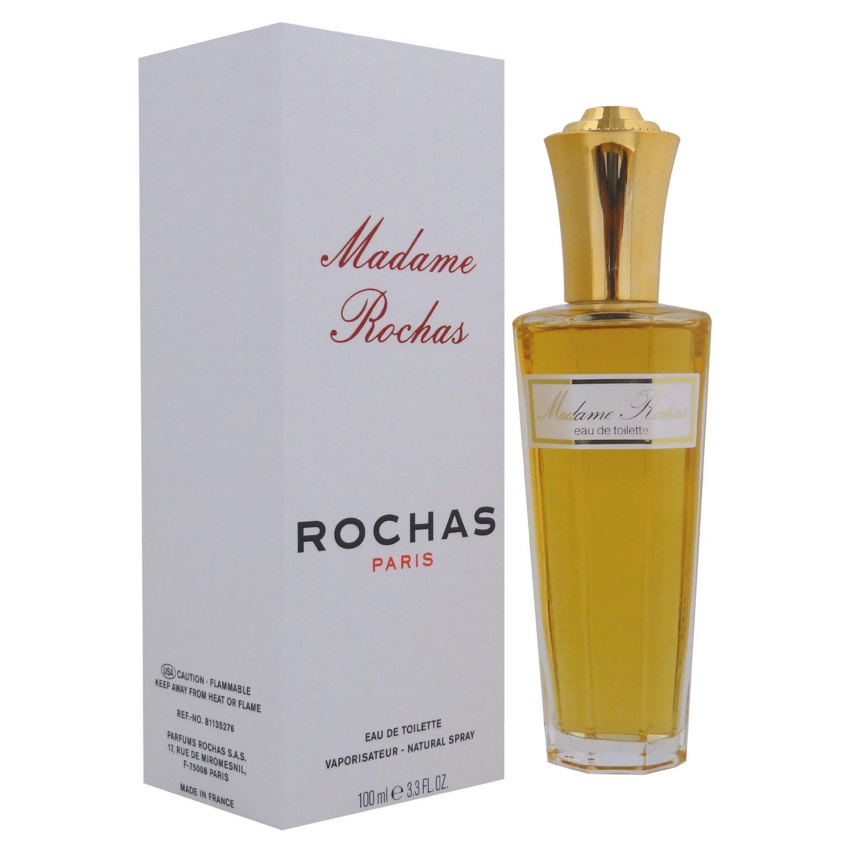 Rochas 3926 Acqua di Colonia 118227 3139420000615sku_-100